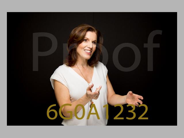 Cathy Proof-157.jpg