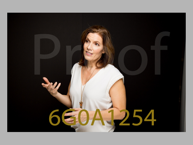 Cathy Proof-159.jpg