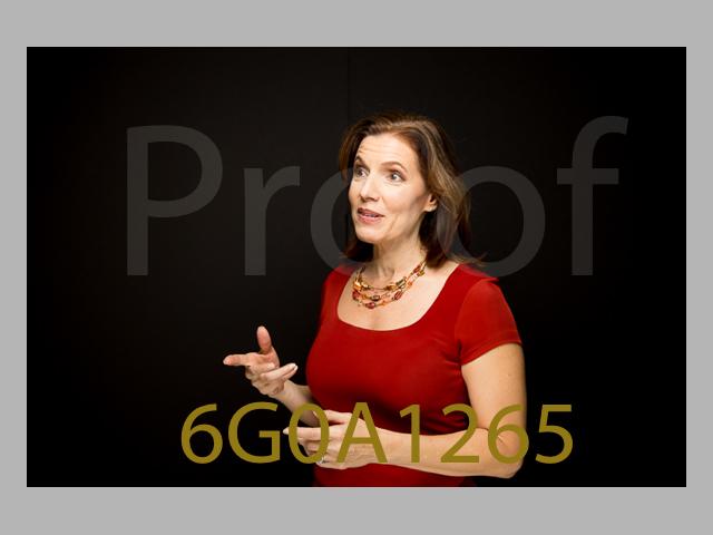 Cathy Proof-162.jpg
