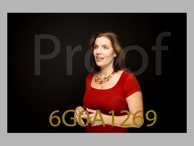 Cathy Proof-164.jpg