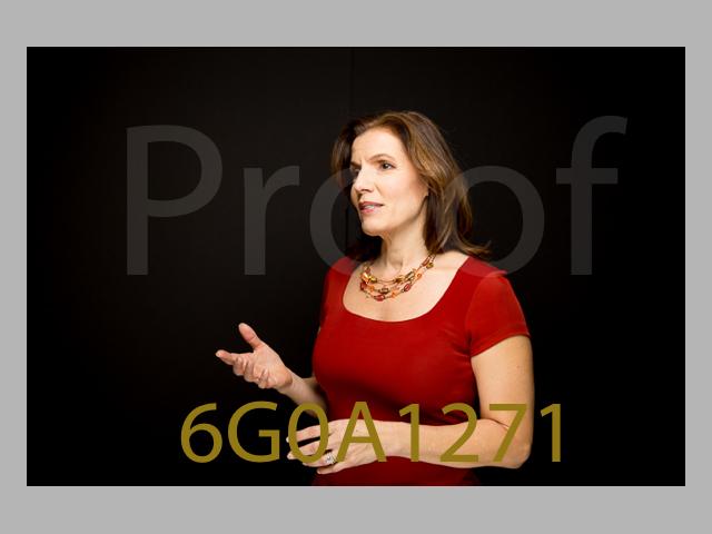 Cathy Proof-165.jpg
