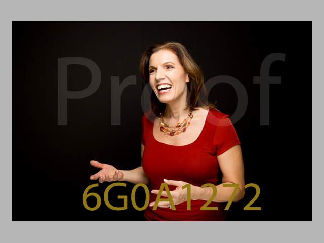 Cathy Proof-166.jpg