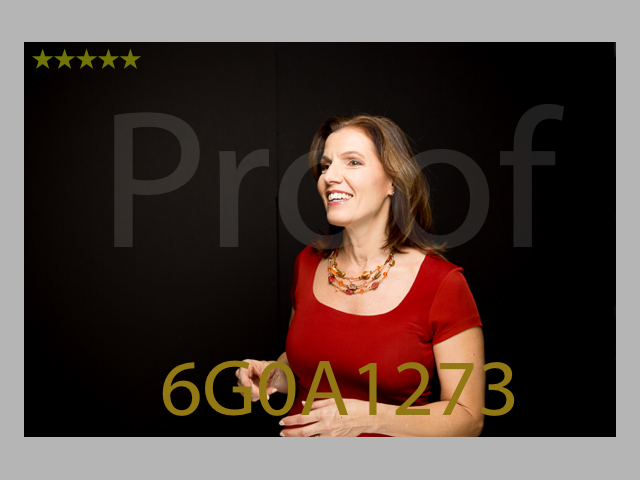 Cathy Proof-167.jpg