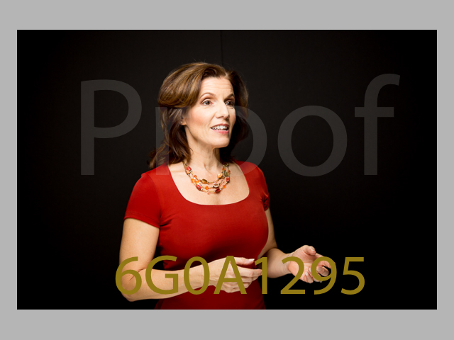 Cathy Proof-168.jpg