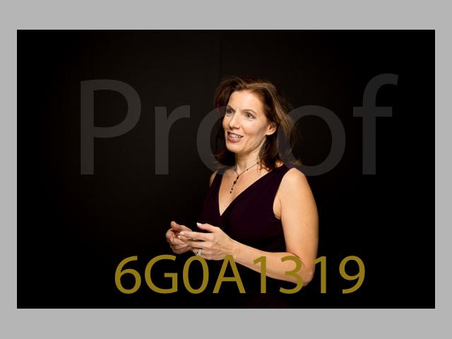 Cathy Proof-172.jpg