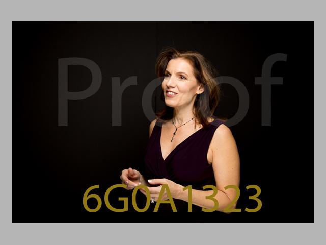 Cathy Proof-175.jpg