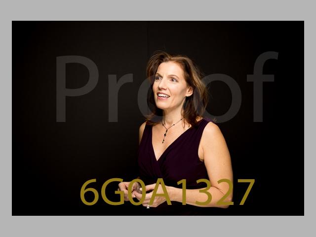 Cathy Proof-177.jpg