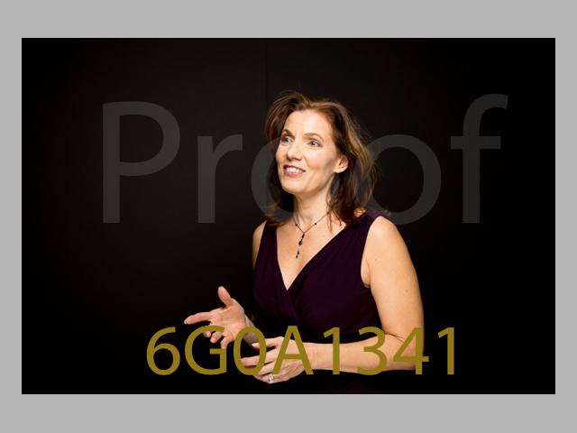 Cathy Proof-180.jpg