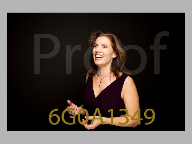 Cathy Proof-181.jpg
