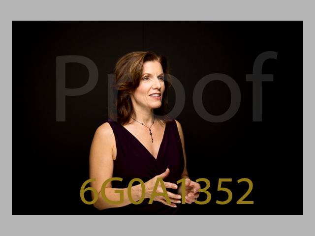 Cathy Proof-184.jpg