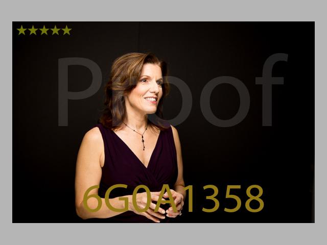 Cathy Proof-185.jpg