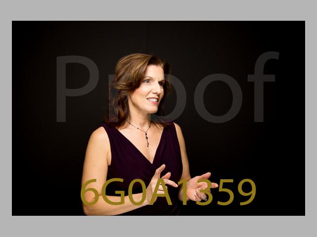 Cathy Proof-186.jpg