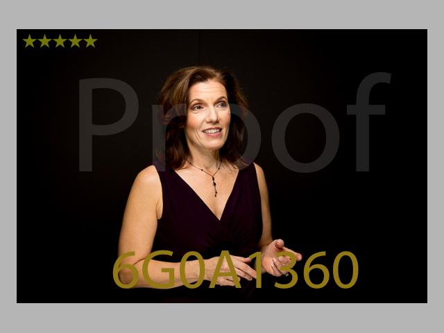 Cathy Proof-187.jpg