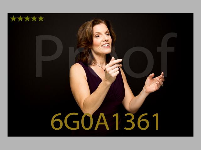 Cathy Proof-188.jpg
