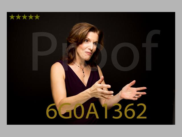 Cathy Proof-189.jpg