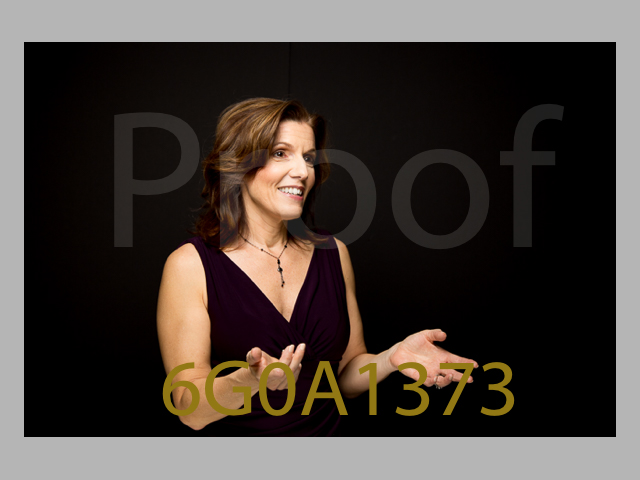 Cathy Proof-192.jpg