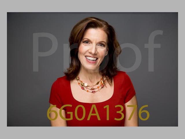 Cathy Proof-193.jpg