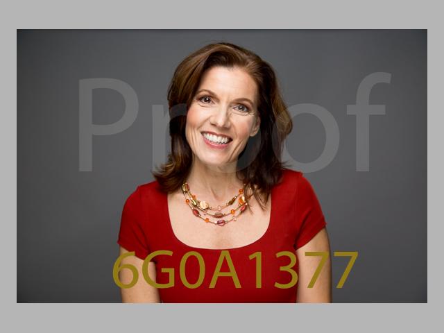 Cathy Proof-194.jpg