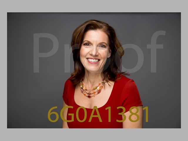 Cathy Proof-198.jpg
