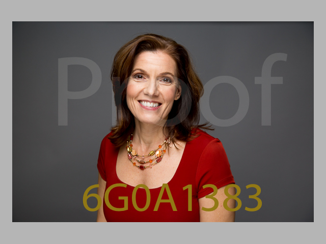 Cathy Proof-199.jpg