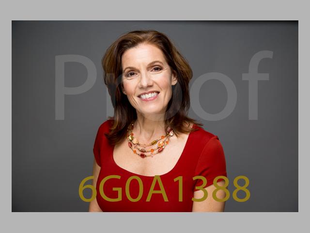 Cathy Proof-202.jpg