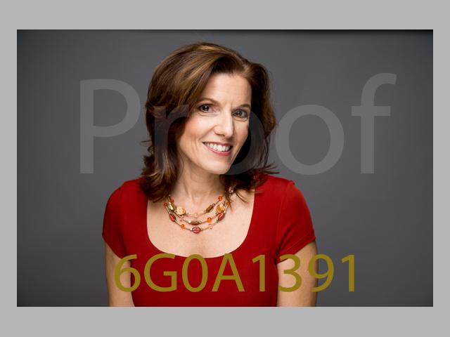 Cathy Proof-205.jpg