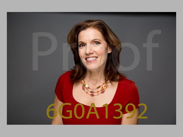 Cathy Proof-206.jpg