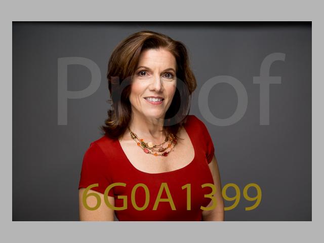 Cathy Proof-210.jpg