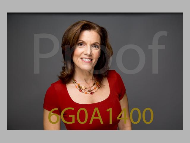 Cathy Proof-211.jpg