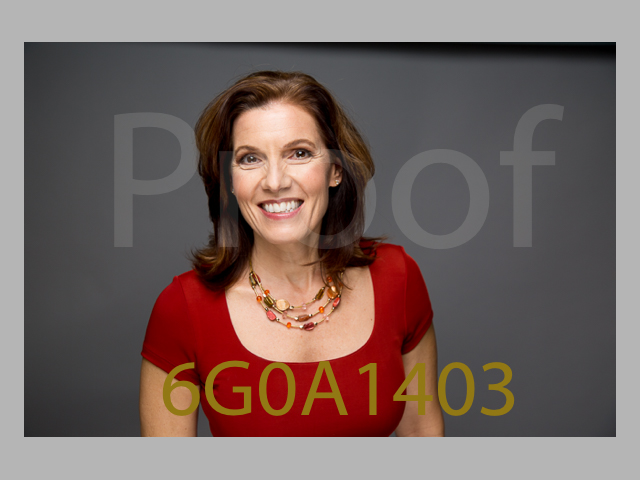 Cathy Proof-212.jpg