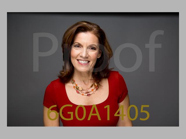 Cathy Proof-214.jpg