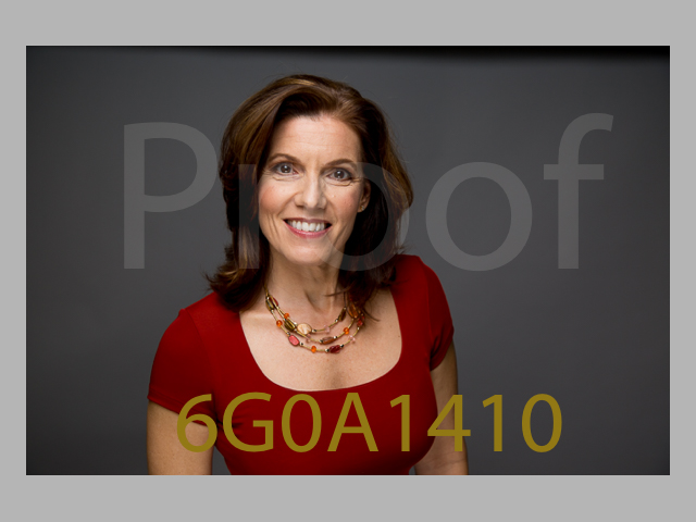 Cathy Proof-218.jpg