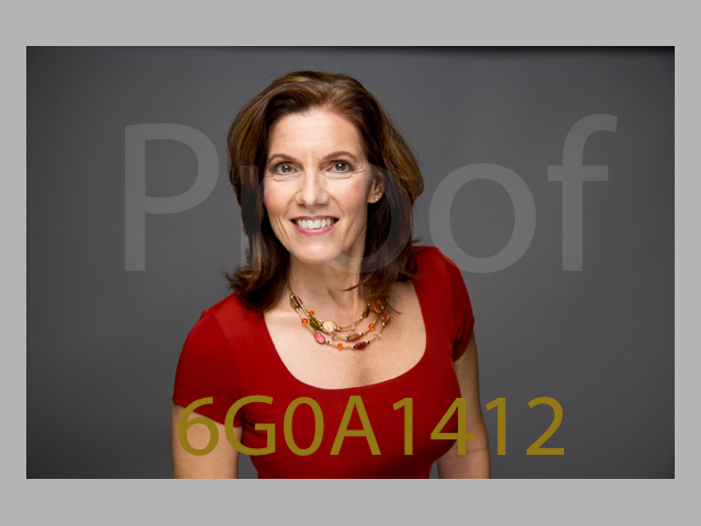 Cathy Proof-219.jpg