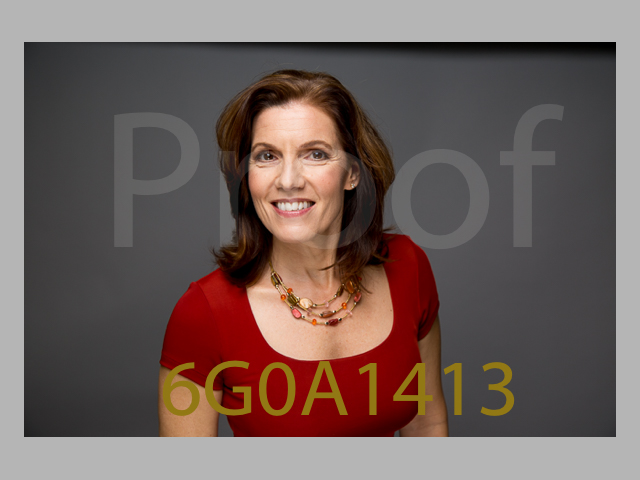 Cathy Proof-220.jpg