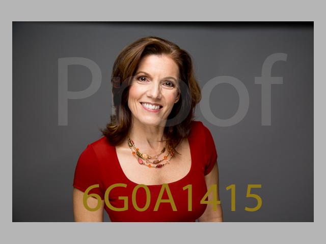 Cathy Proof-222.jpg