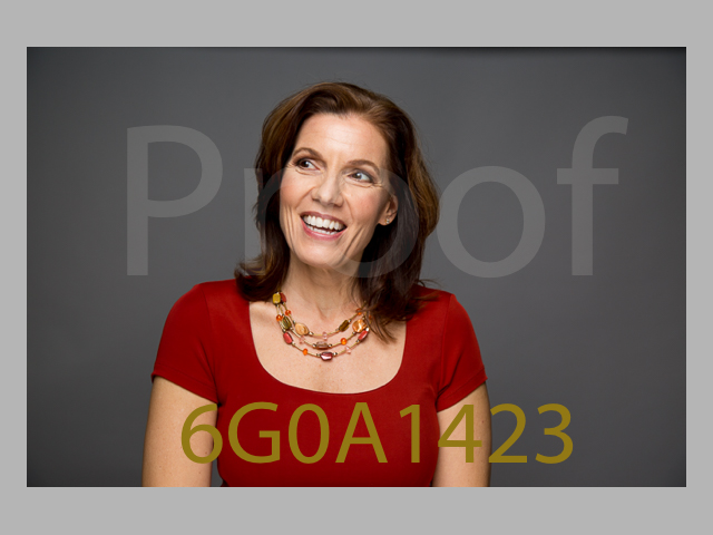Cathy Proof-228.jpg