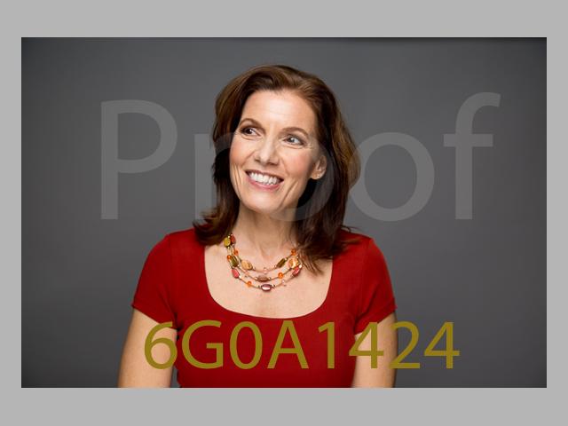 Cathy Proof-229.jpg