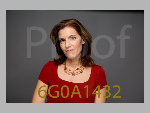 Cathy Proof-230.jpg