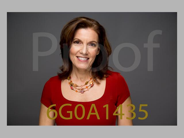 Cathy Proof-233.jpg