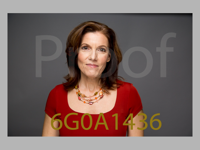 Cathy Proof-234.jpg