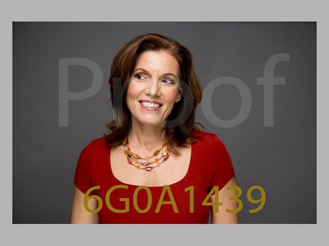 Cathy Proof-237.jpg