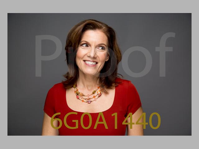 Cathy Proof-238.jpg