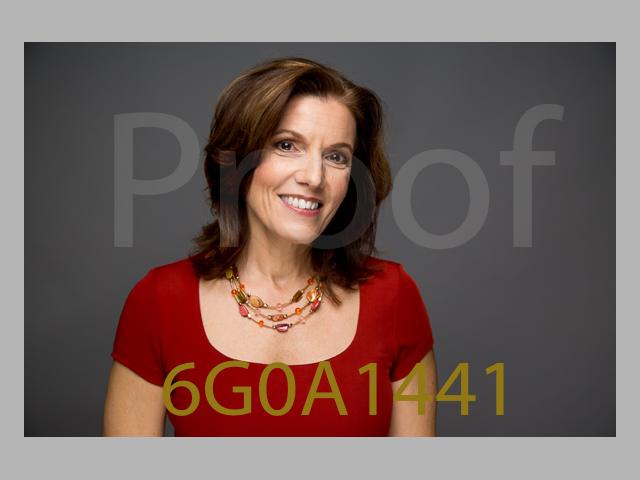 Cathy Proof-239.jpg