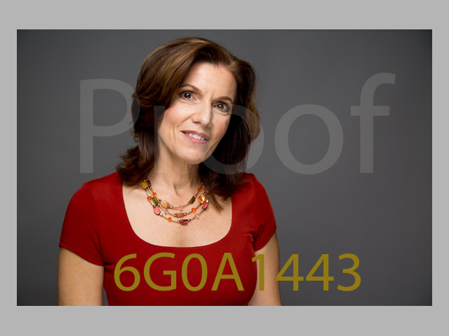 Cathy Proof-240.jpg
