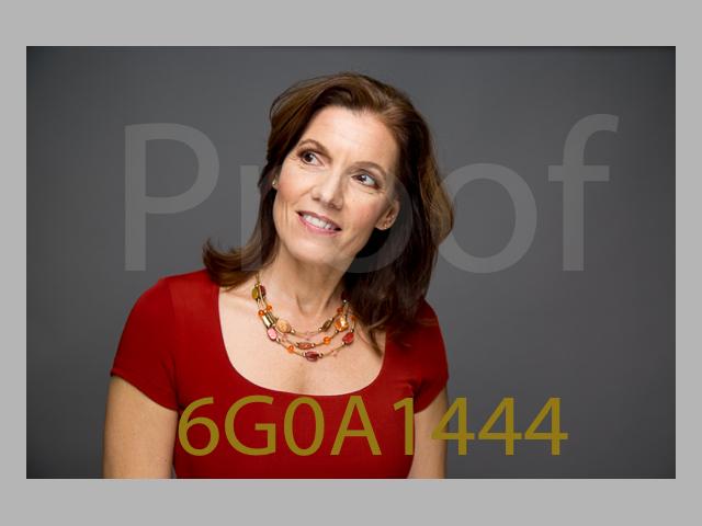 Cathy Proof-241.jpg