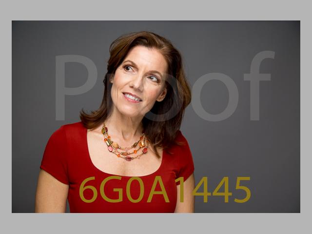 Cathy Proof-242.jpg