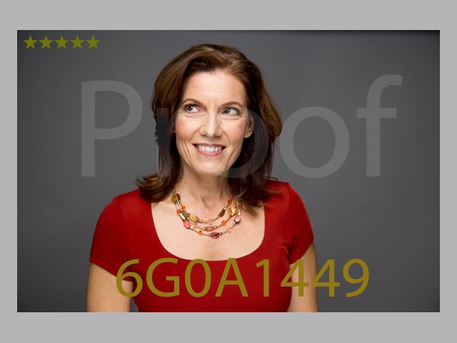 Cathy Proof-243.jpg