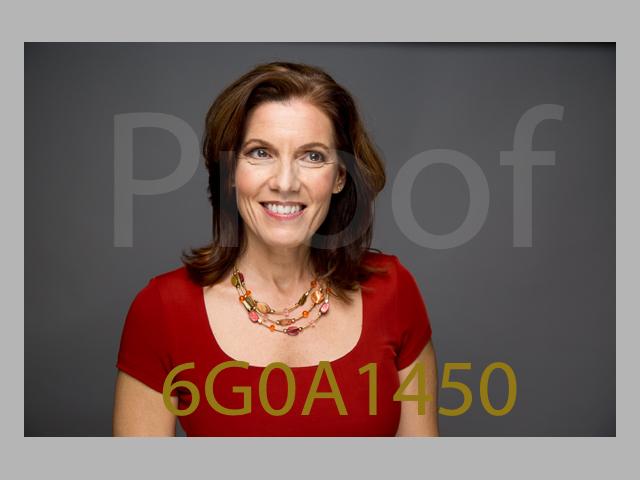 Cathy Proof-244.jpg