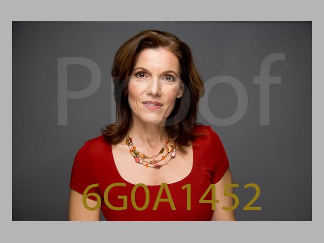Cathy Proof-245.jpg