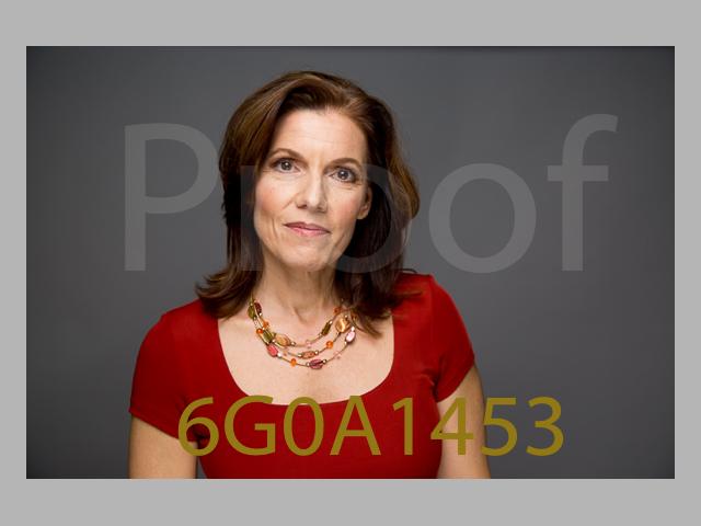 Cathy Proof-246.jpg